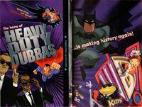 KidsWBAd 1998-foldedin HQ