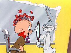 RabbitOfSeville