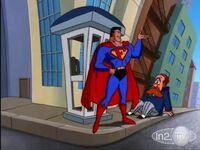 SupermanOnHisteria-Inventors