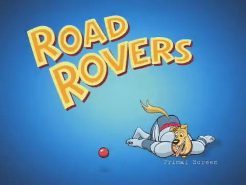 File:RoadRoversOnCN.jpg