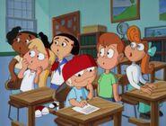 KidsInClass