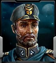 TEC Leader
