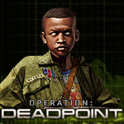 Operation-Deadpoint(SpecialEventPageBox)