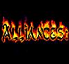 Clans & Alliances