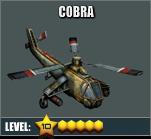 Cobra-Main