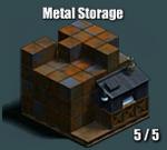 MetalStorage-MainPic