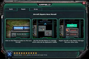 Airfield-RepairTab