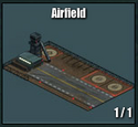 Airfield pic