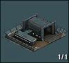 Hangar(Main)3