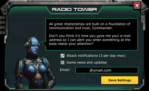RadioTowerPanel
