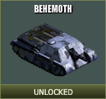 UnitPicBox-Unlocked1