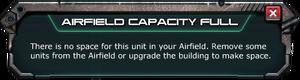 AirfieldFull