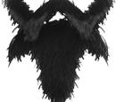 The Beard of PAD