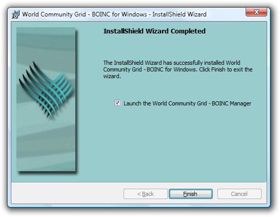 Vista install 7