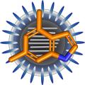Flu info image