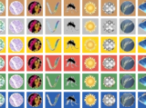 Project badges