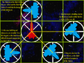 Thumbnail for version as of 21:13, November 28, 2011