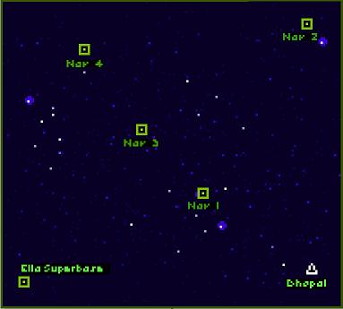 Mission5b map