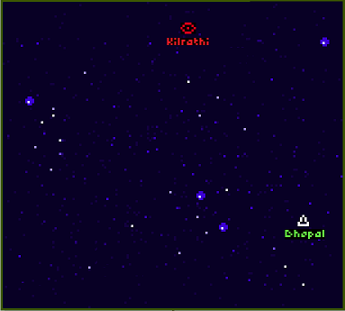 Mission3b map