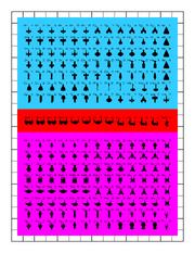 WcP sheet