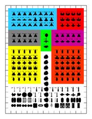 WcPriv sheet