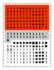 WcPriv2 sheet2