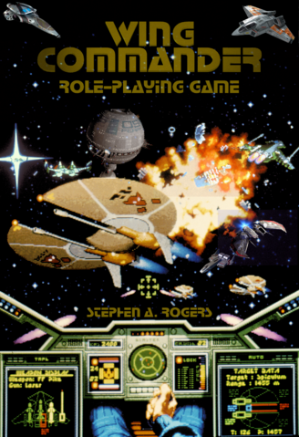 File:Frontcover.PNG