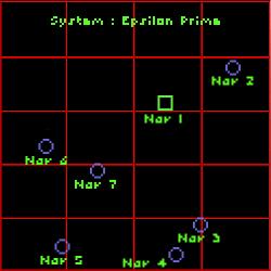Epsilon prime