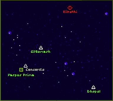 Mission4b map