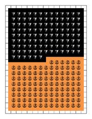 WclogosWC4 sheet