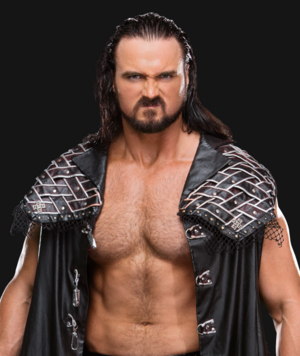 DrewMcIntyre Final--68a42f18ea42f25be7eef444b203f253