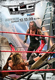 200px-TLC Tables, Ladders & Chairs (2009)