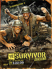 200px-Survivor Series (2009)