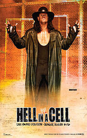 200px-Hell in a Cell (2009)