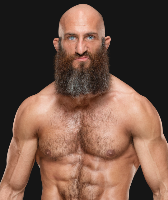 Image result for ciampa