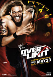 Over the Limit (2010)
