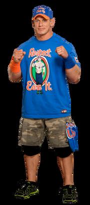 John Cena stat--53eefb07344f336ed7edf78a0474c6b6