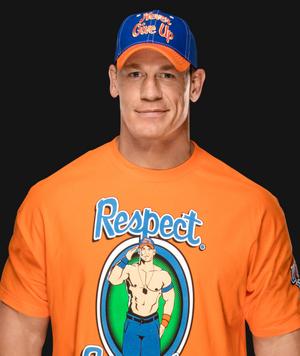 John Cena pro--335ac27fb0113dece7748e7064afd138