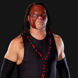 Kane pro