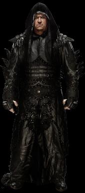 Undertaker 1 full 2010308