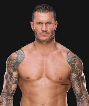 Randy Orton Pro--816b67164086eaf52a3b9f6293fab203