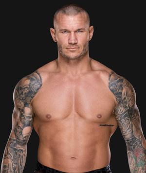 Randy Orton pro--ff5038eeaf214594f0b7311b6364da7a
