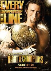 200px-Night of Champions (2009) - In Demand
