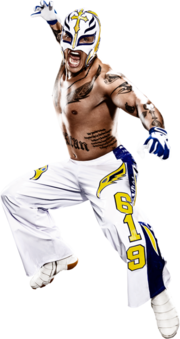 Rey-Mysterio-PNG-Image-544x1024