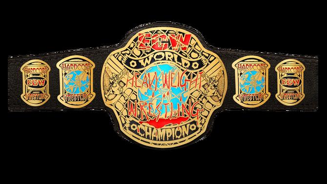 ECW Roster | WDFE Wiki | FANDOM powered by Wikia