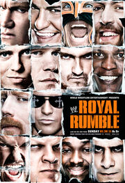 Royal Rumble (2011)