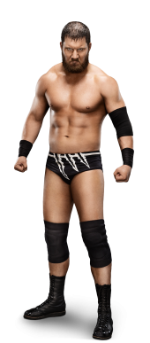 Curtisaxel 1 full 20130530