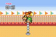 263592-mario-party-e-game-boy-advance-screenshot-daisy-s-rodeo