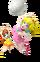 Mario Sports Mix: Gallery