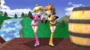 Project M Daisy 3
